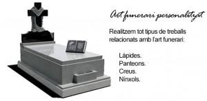 gallery-funerari